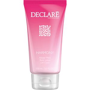 Declaré - Body Care Harmony - Body Lotion