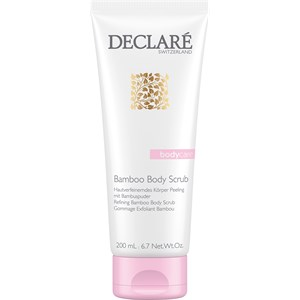declare-pflege-body-care-korper-peelingbamboo-body-scrub-200-ml