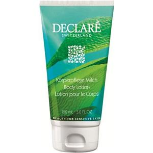 Declaré - Body Care - Körpermilch