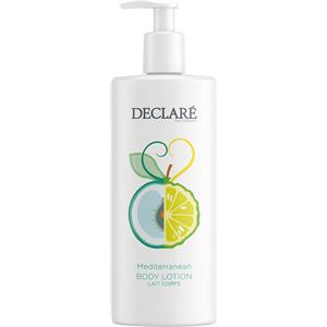 Declaré - Body Care - Mediterranean Body Lotion