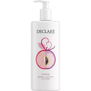 Declaré - Body Care - Oriental Body Lotion