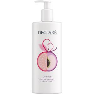 Declaré - Body Care - Oriental Shower Gel