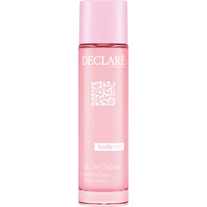 Declaré - Body Care - Refreshing Spray Eau de Declaré