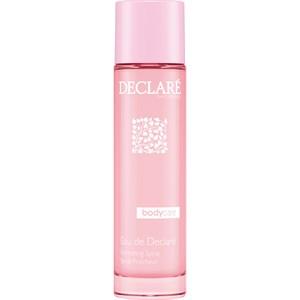 Declaré - Body Care - Refreshing Spray Eau de Declaré