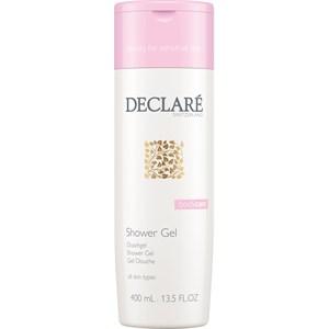 Declaré - Body Care - Shower Gel