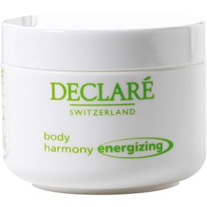 Declaré - Body Harmony Energizing - Energizing aktivierendes Körper Peeling