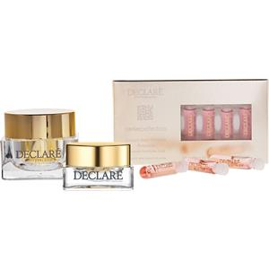Declaré - Weihnachtssets - Caviar Perfection Set