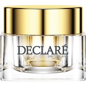 Declaré - Caviar Perfection - Luxury Anti-Wrinkle Cream