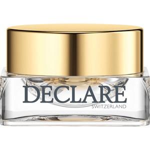 Declaré - Caviar Perfection - Luxury Anti-Wrinkle Eye Creme