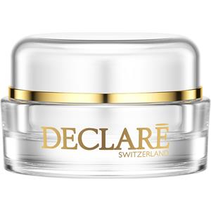 Declaré - Caviar Perfection - Perfection Cream