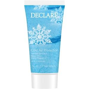 Declaré - Coldair Protection - Nutrilipid Extra Rich Repair Cream