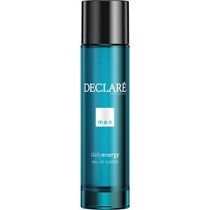 Declaré - Daily Energy - Eau de Toilette Spray