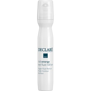 declare-herrenpflege-daily-energy-eye-fluid-roll-on-15-ml