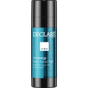 Image of Declaré Herrenpflege Daily Energy Hydro Boost Fluid 40 ml