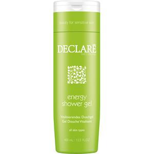 Declaré - Energy - Shower Gel