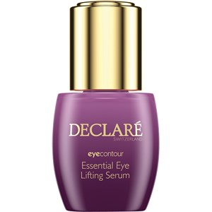 Declaré - Eye Contour - Essential Eye Lifting Serum