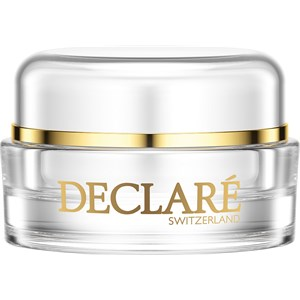 Declaré - Eye Contour - Nutrilipid Eye
