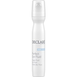 Declaré - Eye Contour - Perfect Eye Fluid