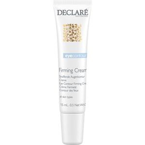 Declaré - Eye Contour - Verstevigende oogcontour crème