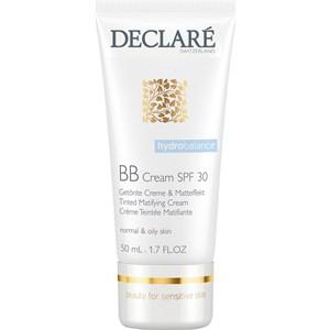 Declaré - Hydro Balance - BB Cream SPF 30