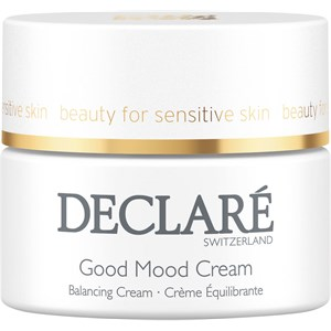 Declaré - Hydro Balance - Good Mood Cream