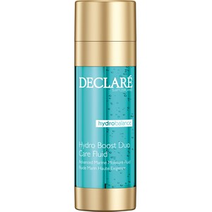 declare-pflege-hydro-balance-hydro-boost-duo-care-fluid-2-x-20-ml