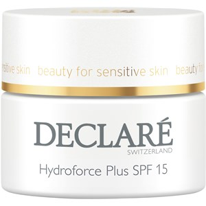 Declaré - Hydro Balance - Hydro Force Cream Plus