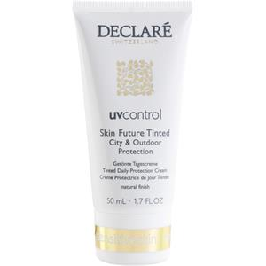 Declaré - Hydro Balance - Skin Future Tinted City & Outdoor Protection