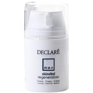 Declaré - Men - Skin Vital Regeneration Cream