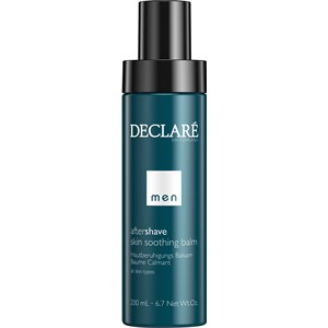 Declaré - Skin care - Aftershave Balm