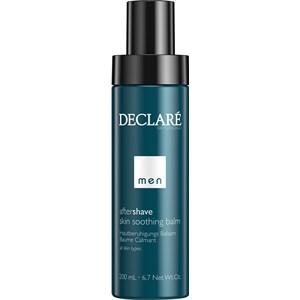 Declaré - Skin care - Aftershave Balm