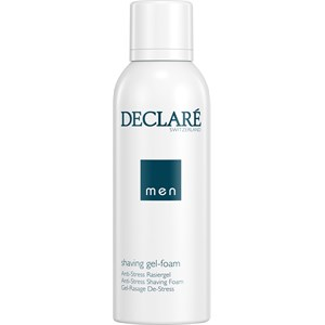 Declaré - Skin care - Anti-Stress Shaving Gel