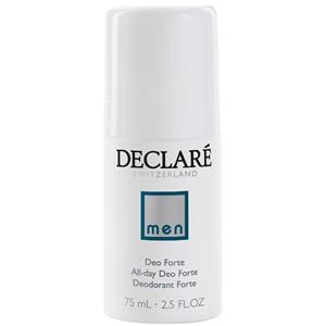 Declaré - Pflege - Deodorant Roll-On