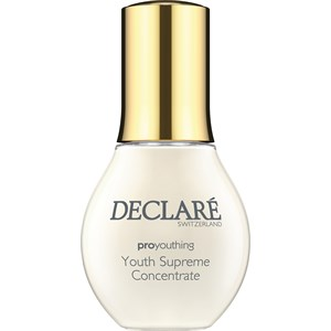 Declaré - Pro Youthing - Youth Supreme Concentrate