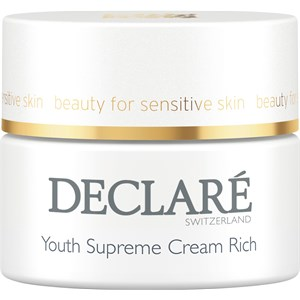 Declaré - Pro Youthing - Youth Supreme Cream Rich