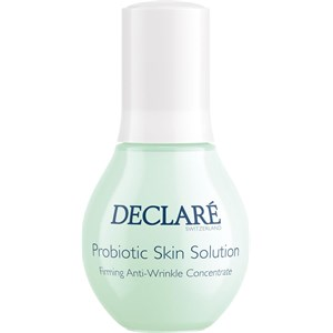 Declaré - Probiotic Skin Solution - Firming Anti-Wrinkle Concentrate