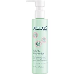Declaré - Probiotic Skin Solution - Gentle Cleansing Emulsion