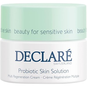 Declaré - Probiotic Skin Solution - Multi Regeneration Cream