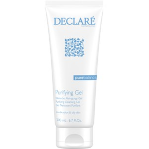 Declaré - Pure Balance - Clarifying Cleansing Gel