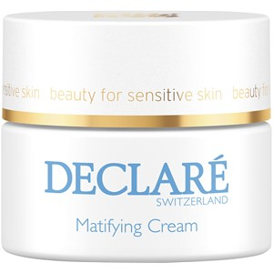 declare-pflege-pure-balance-matifying-cream-50-ml