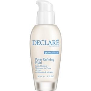 Declaré - Pure Balance - Pore Refining Fluid