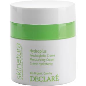 Declaré - Skinatura - Hydro Pulse Feuchtigkeitscreme