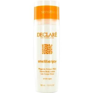 Declaré - Smell & Enjoy - Body Lotion