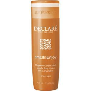Declaré - Smell & Enjoy - Body Lotion