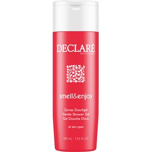 Declaré - Smell & Enjoy - Gentle Shower Gel