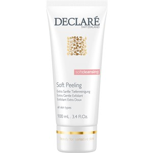 Declaré - Soft Cleansing - Extra Gentle Deep Cleansing