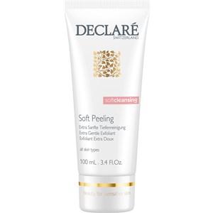 Declaré - Soft Cleansing - Extra sanfte Tiefenreinigung