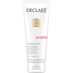 declare-pflege-soft-cleansing-mildes-reinigungsgel-200-ml