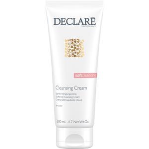 Declaré - Soft Cleansing - Sanfte Reinigungscreme