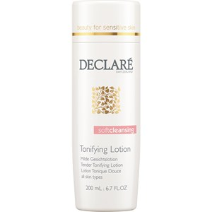 Declaré - Soft Cleansing - Tonifying Lotion